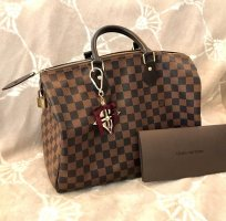 Louis Vuitton 35 Speedy