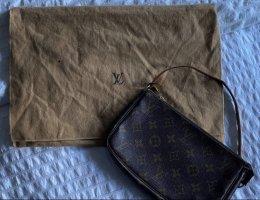 Louis Vuitton Clutch multicolored