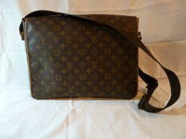 LOUIS VUITTON ABBESSES MESSENGER BAG SCHULTERTASCHE !!ECHT!