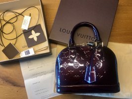 Louis Vuitton Alma BB Tasche