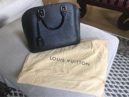 Louis Vuitton Alma PM wie NEU! Preisvorschlag offen