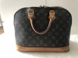 Louis Vuitton Alma Vintage