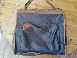 Louis Vuitton Housse pour costume multicolore