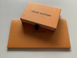 Louis Vuitton Armband Historic Mini Monogram im Fullset *NEU*