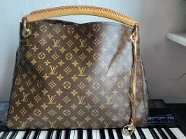 Louis Vuitton Arsty PM