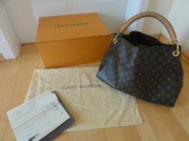 Louis Vuitton Artsy  neuwertig Full Set
