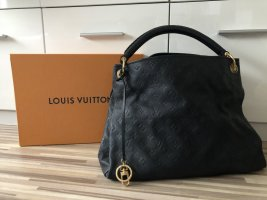 Louis Vuitton Artys