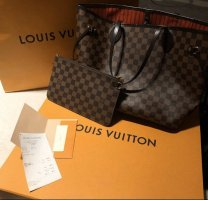 Louis Vuitton Bag / preis verhandelbar