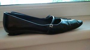 Louis Vuitton Ballerinas Gr 38