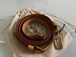 Louis Vuitton Bandouliere Crossbody Gurt Strap Riemen Leder