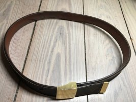 Louis Vuitton Belt LB0052