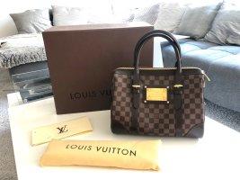 Louis Vuitton Berkeley Damier // Original, ungetragen, inkl. Kaufbeleg