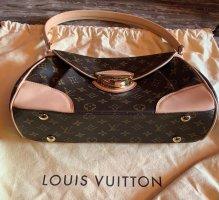 Louis Vuitton Beverly MM Monogramm Canvas