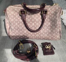 Louis Vuitton Bondulair