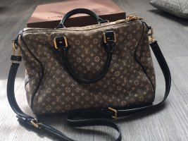 Louis Vuitton Bondulair Speedy 30