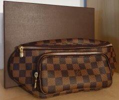 Louis Vuitton Bumbag black brown