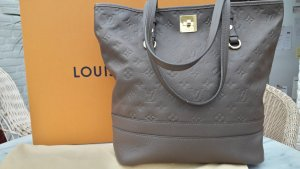 Louis Vuitton Citadine Fullset