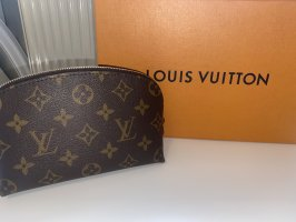 Louis Vuitton cosmetic pouch (original)