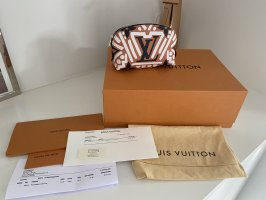Louis Vuitton Crafty Pochette Cosmetique