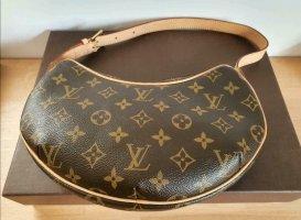 Louis Vuitton Croissant PM Tasche