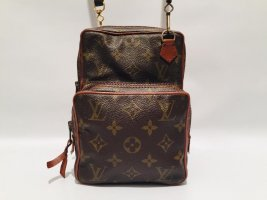 Louis Vuitton Crossbody Bag Mini Amazon Monogram Canvas