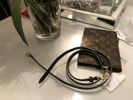 Louis Vuitton Crossbody Bandouliere Gurt Riemen Top
