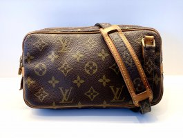 Louis Vuitton Crossbody Tasche Marly Bandouliere Vintage