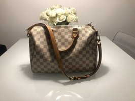 Louis Vuitton Crossover Speedy Crossbody Bandouliere