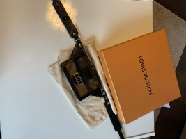 Louis Vuitton Dauphine Bumbag Limited Edition