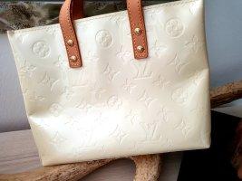 Louis Vuitton Handbag oatmeal