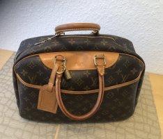 Louis Vuitton Deauville Tasche