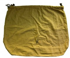Louis Vuitton Dust bag