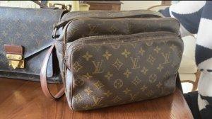 Louis Vuitton Eclair Cross Bag