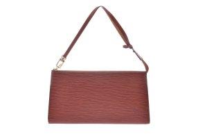 Louis Vuitton Epi Bag