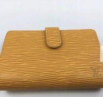 Louis Vuitton Epi Geldbörse