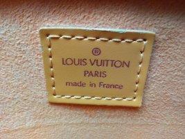 Louis Vuitton Epi Pont Neuf