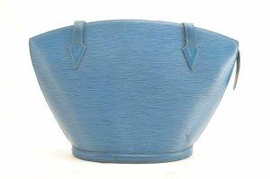 Louis Vuitton Epi Saint Jacques Shoulder Bag