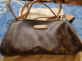 Louis Vuitton Pochette brown