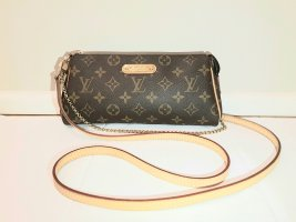 Louis Vuitton Eva Pochette SUPER Zustand