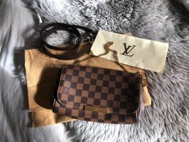 Louis Vuitton Favorite PM Top Tasche Bandouliere
