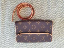 Louis Vuitton Florentine