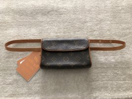 Louis Vuitton Florentine Bum Bag Clutch Tasche