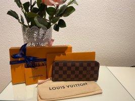 Louis Vuitton Geldbörse Fullset