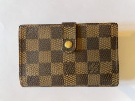 Louis Vuitton Geldbörse Portemonnaie, einwandfreier Zustand! vintage