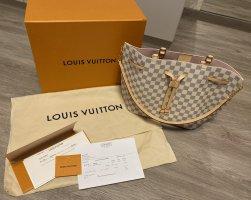 Louis Vuitton Girolata NEU