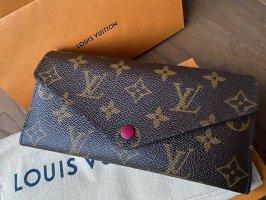 Louis Vuitton Gledbürse