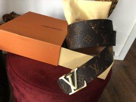 Louis Vuitton Gürtel 110 cm