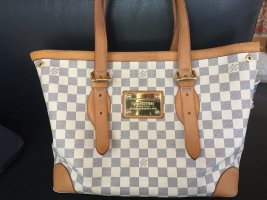 Louis Vuitton Hampstead Tasche