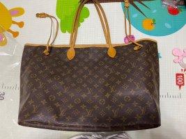 Louis Vuitton Handtasche Gm Original