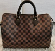 louis vuitton Handtasche speedy
